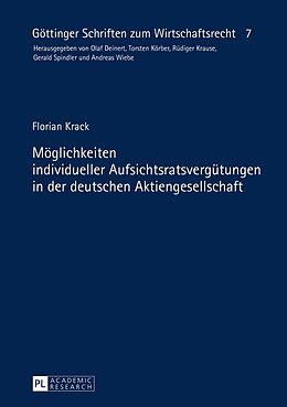 Cover: https://exlibris.azureedge.net/covers/9783/6316/7052/1/9783631670521xl.jpg