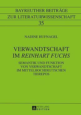 Cover: https://exlibris.azureedge.net/covers/9783/6316/7127/6/9783631671276xl.jpg