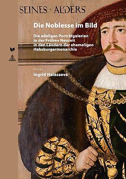 Cover: https://exlibris.azureedge.net/covers/9783/6316/7175/7/9783631671757xl.jpg
