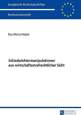 Cover: https://exlibris.azureedge.net/covers/9783/6316/7196/2/9783631671962xl.jpg