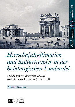 Cover: https://exlibris.azureedge.net/covers/9783/6316/7200/6/9783631672006xl.jpg