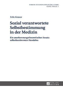 Cover: https://exlibris.azureedge.net/covers/9783/6316/7201/3/9783631672013xl.jpg