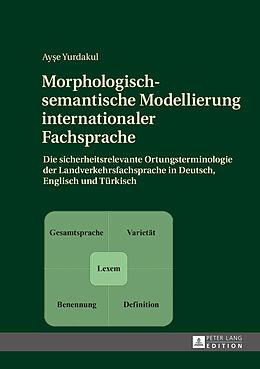 Cover: https://exlibris.azureedge.net/covers/9783/6316/7305/8/9783631673058xl.jpg