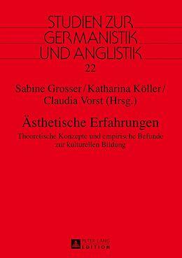 Cover: https://exlibris.azureedge.net/covers/9783/6316/7329/4/9783631673294xl.jpg