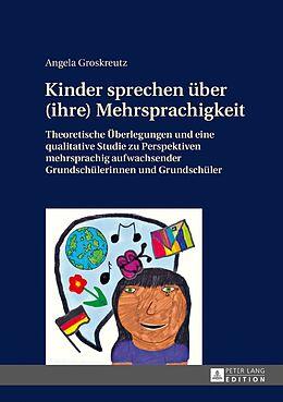 Cover: https://exlibris.azureedge.net/covers/9783/6316/7380/5/9783631673805xl.jpg