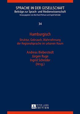 Cover: https://exlibris.azureedge.net/covers/9783/6316/7389/8/9783631673898xl.jpg