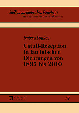 Cover: https://exlibris.azureedge.net/covers/9783/6316/7437/6/9783631674376xl.jpg