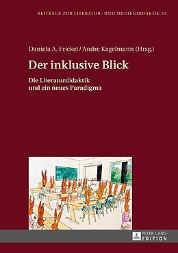 Cover: https://exlibris.azureedge.net/covers/9783/6316/7442/0/9783631674420xl.jpg