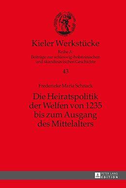 Cover: https://exlibris.azureedge.net/covers/9783/6316/7514/4/9783631675144xl.jpg