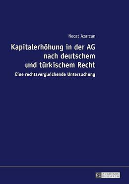 Cover: https://exlibris.azureedge.net/covers/9783/6316/7535/9/9783631675359xl.jpg