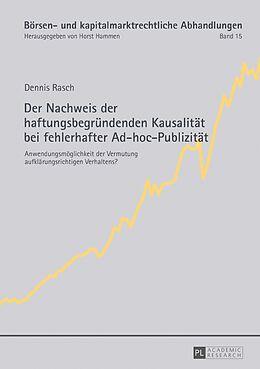 Cover: https://exlibris.azureedge.net/covers/9783/6316/7577/9/9783631675779xl.jpg