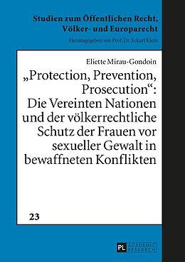 Cover: https://exlibris.azureedge.net/covers/9783/6316/7595/3/9783631675953xl.jpg