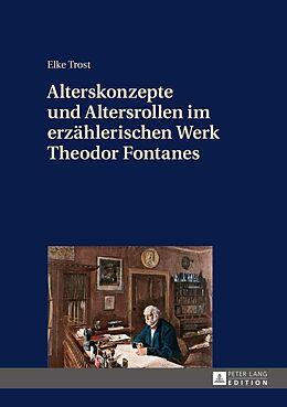 Cover: https://exlibris.azureedge.net/covers/9783/6316/7626/4/9783631676264xl.jpg