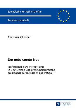 Cover: https://exlibris.azureedge.net/covers/9783/6316/7627/1/9783631676271xl.jpg