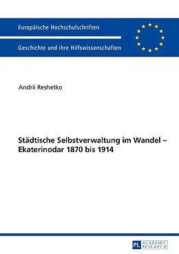Cover: https://exlibris.azureedge.net/covers/9783/6316/7654/7/9783631676547xl.jpg