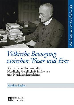 Cover: https://exlibris.azureedge.net/covers/9783/6316/7701/8/9783631677018xl.jpg
