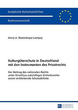 Cover: https://exlibris.azureedge.net/covers/9783/6316/7708/7/9783631677087xl.jpg