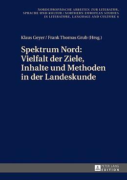 Cover: https://exlibris.azureedge.net/covers/9783/6316/7718/6/9783631677186xl.jpg