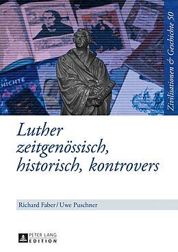 Cover: https://exlibris.azureedge.net/covers/9783/6316/7730/8/9783631677308xl.jpg
