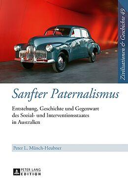 Cover: https://exlibris.azureedge.net/covers/9783/6316/7859/6/9783631678596xl.jpg