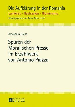 Cover: https://exlibris.azureedge.net/covers/9783/6316/7862/6/9783631678626xl.jpg