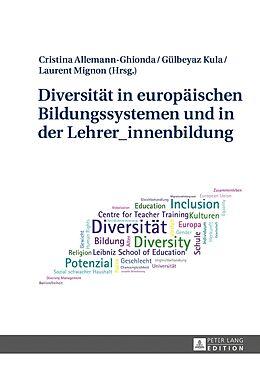 Cover: https://exlibris.azureedge.net/covers/9783/6316/8102/2/9783631681022xl.jpg