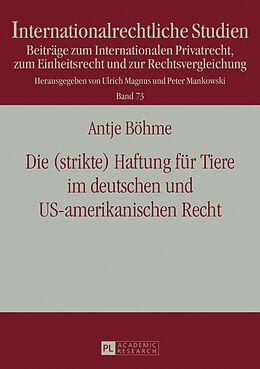 Cover: https://exlibris.azureedge.net/covers/9783/6316/8116/9/9783631681169xl.jpg