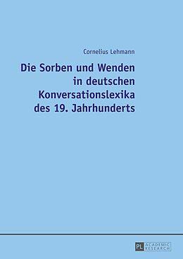 Cover: https://exlibris.azureedge.net/covers/9783/6316/9255/4/9783631692554xl.jpg
