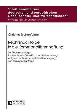 Cover: https://exlibris.azureedge.net/covers/9783/6316/9257/8/9783631692578xl.jpg