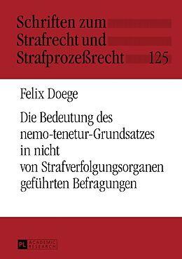 Cover: https://exlibris.azureedge.net/covers/9783/6316/9352/0/9783631693520xl.jpg