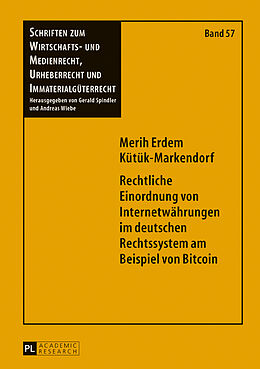Cover: https://exlibris.azureedge.net/covers/9783/6316/9810/5/9783631698105xl.jpg