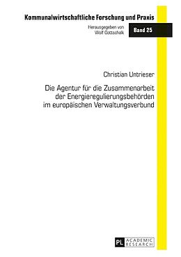 Cover: https://exlibris.azureedge.net/covers/9783/6316/9978/2/9783631699782xl.jpg