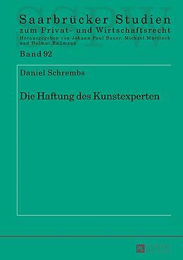 Cover: https://exlibris.azureedge.net/covers/9783/6317/0626/8/9783631706268xl.jpg