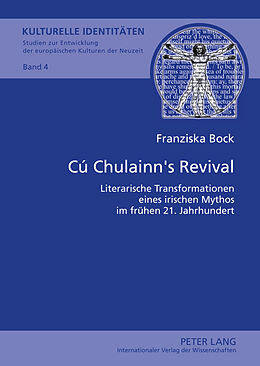 Cover: https://exlibris.azureedge.net/covers/9783/6317/0678/7/9783631706787xl.jpg