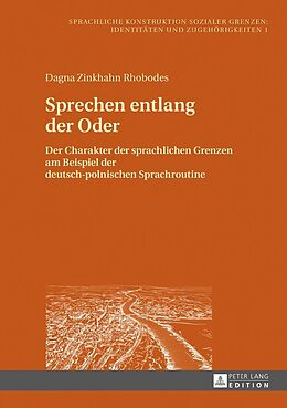 Cover: https://exlibris.azureedge.net/covers/9783/6317/0774/6/9783631707746xl.jpg
