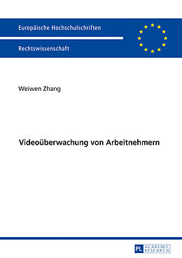 Cover: https://exlibris.azureedge.net/covers/9783/6317/0821/7/9783631708217xl.jpg