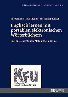 Cover: https://exlibris.azureedge.net/covers/9783/6317/0877/4/9783631708774xl.jpg