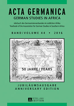 Cover: https://exlibris.azureedge.net/covers/9783/6317/0979/5/9783631709795xl.jpg