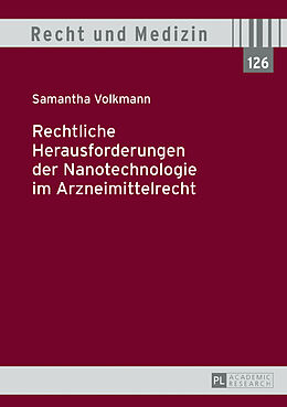 Cover: https://exlibris.azureedge.net/covers/9783/6317/1345/7/9783631713457xl.jpg