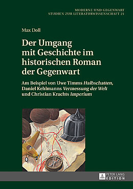 Cover: https://exlibris.azureedge.net/covers/9783/6317/1609/0/9783631716090xl.jpg