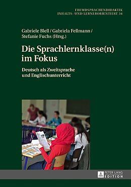 Cover: https://exlibris.azureedge.net/covers/9783/6317/1639/7/9783631716397xl.jpg