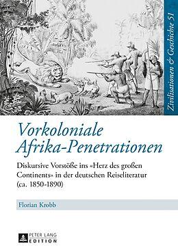 Cover: https://exlibris.azureedge.net/covers/9783/6317/1673/1/9783631716731xl.jpg
