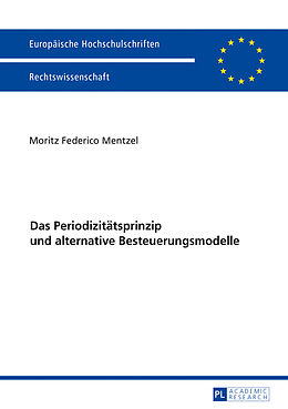 Cover: https://exlibris.azureedge.net/covers/9783/6317/1689/2/9783631716892xl.jpg