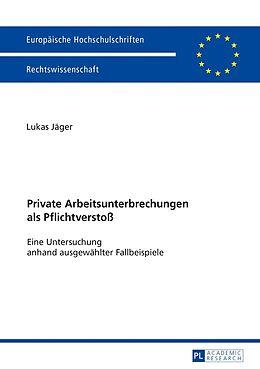 Cover: https://exlibris.azureedge.net/covers/9783/6317/1698/4/9783631716984xl.jpg