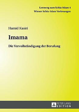 Cover: https://exlibris.azureedge.net/covers/9783/6317/1825/4/9783631718254xl.jpg