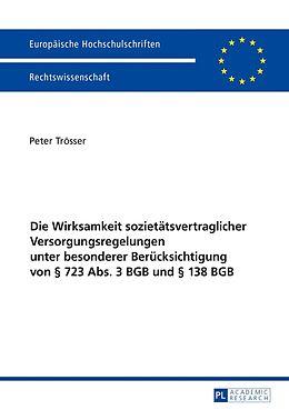 Cover: https://exlibris.azureedge.net/covers/9783/6317/1871/1/9783631718711xl.jpg