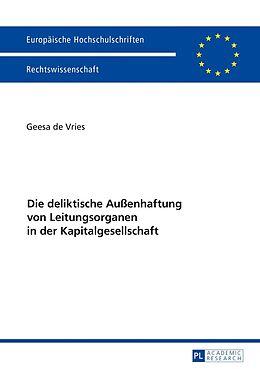 Cover: https://exlibris.azureedge.net/covers/9783/6317/1907/7/9783631719077xl.jpg