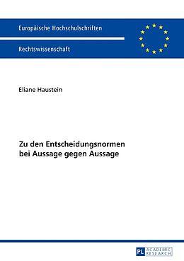 Cover: https://exlibris.azureedge.net/covers/9783/6317/2130/8/9783631721308xl.jpg