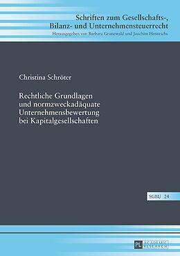 Cover: https://exlibris.azureedge.net/covers/9783/6317/2196/4/9783631721964xl.jpg