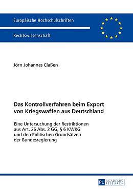 Cover: https://exlibris.azureedge.net/covers/9783/6317/2217/6/9783631722176xl.jpg